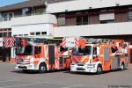 HE - FF Fulda - DLK