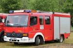 Florian Baesweiler 06 HLF10 01
