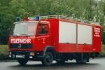 Florian Stolberg 01 GW-G 01 (A.D.)