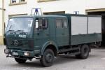 SB-3957 - MB 1017 A - GGKW