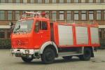 Florian Hamburg 31 TroLF (a.D.) (HH-2891)