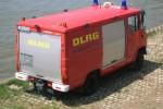 Pelikan Bonn 19/59-01 (a.D.)