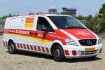 Buchten - Bedrijfsbrandweer EMS Born - KEF