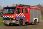 Binnenmaas - Brandweer - HLF - 18-6031 (a.D.)
