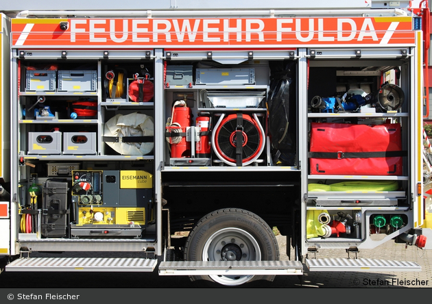Florian Fulda 41/46-01