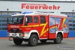 Florian Bentheim 36/45-31