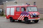 Westland - Jeugdbrandweer  - TLF - 15-6732