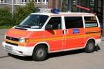 Florian Hamburg 20/1 (HH-2909) (a.D.)