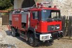 Athos - FW - TLF - N21