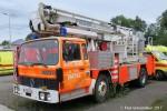 Érezée - Service Réginal d'Incendie - TMF - E106 (a.D.)