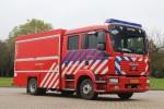 Overbetuwe - Brandweer - GW - 07-4361 (a.D.)