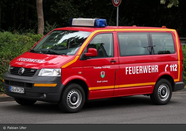 Florian Lohmar 05 MTF 01