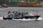 WS23 - Polizei Hamburg - WS 23
