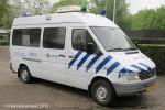 Utrecht - Politie - FuKw - 97.02