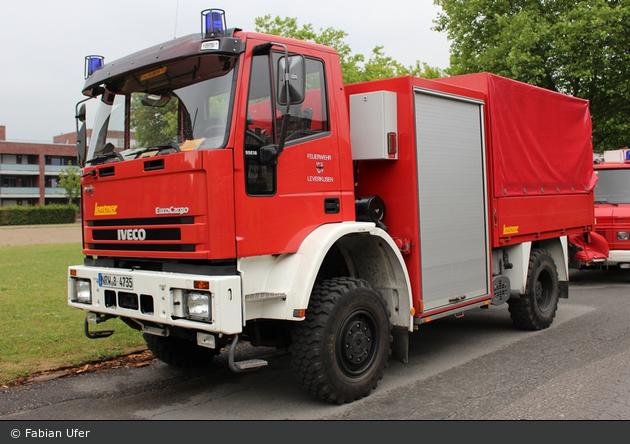 Florian Leverkusen 14 SW2000 01