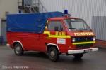 Florian Goslar 93/59-95