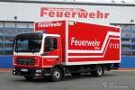 Florian Bentheim 36/64-31