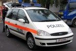 BP-05064 - Ford Galaxy - Sicherungswagen