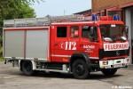 Florian Aachen 13 LF20 01