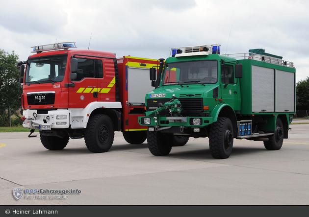 SH - BuPo - Fuhlendorf - FLF