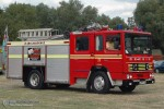 Watford - Hertfordshire Fire & Rescue Service - WrL (a.D.)