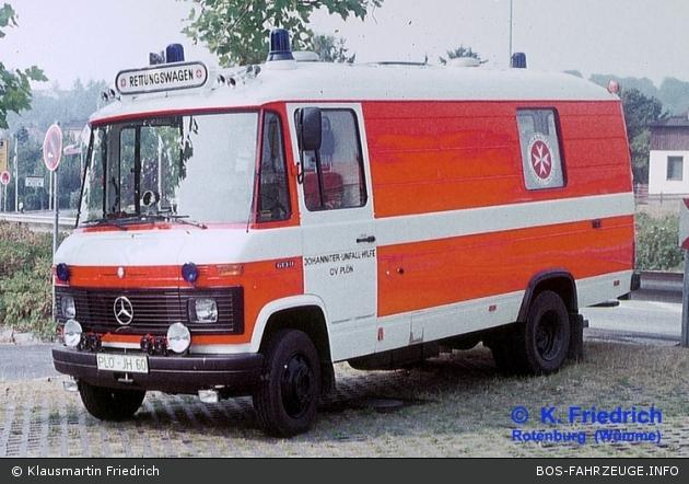 Akkon Plön 80/83-01 (a.D.)