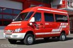 Feldbach - FF - MTF-A