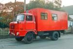 Riesa - AG FWH Riesa e.V. - GW 80