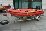 Pelikan Esslingen 12/88-01