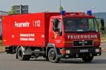 Florian Ilmkreis 54-01