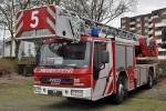 Florian Duisburg 05 DLK23 xx (a.D.)