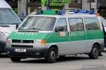 H-3876 - VW T4 - DHuFüKw
