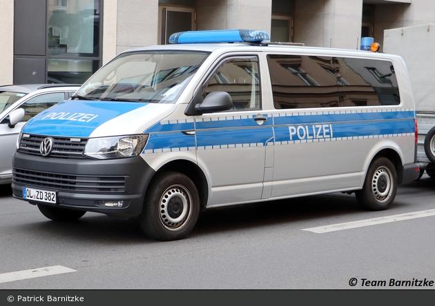 OL-ZD 382 - VW T6 - HGruKw