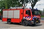 Peel en Maas - Brandweer - RW - 23-2671