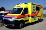 Rettung Emden 78/83-01