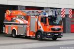 Florian Berlin DLK 23-12 B-2326