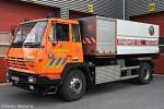 Geel - Brandweer - WLF - L526