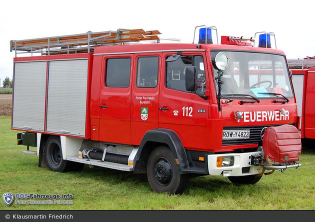 Florian Rotenburg 68/20