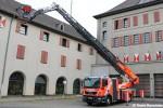 Florian Berlin DLK 23-12 B-2334