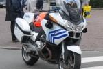 Leuven - Lokale Politie - KRad