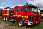 Apia - Samoa Fire and Emergency Services Authority - TLF