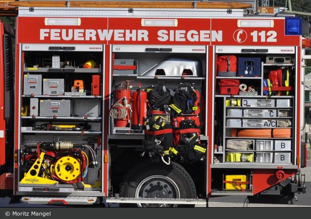 Florian Siegen 05 HLF20 01