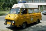 Slantchev Briag - RD - RTW (a.D.)