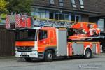 Florian Hamburg 24/5 (HH-2708)