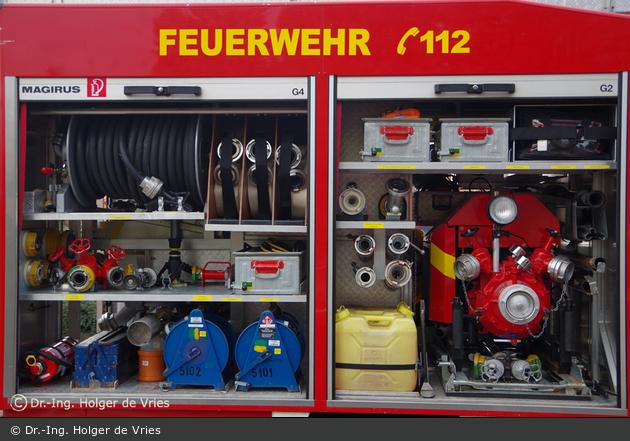 Florian Jülich LF10 01