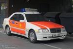 Florian Hamburg KdoW (HH-2904) (a.D.)