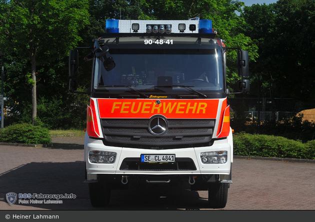 Florian Segeberg 90/48-41