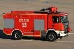 Florian WF Flughafen Köln-Bonn FLF 05