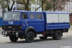 Heros Aachen 27/51