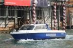 Venezia - Polizia Locale - 1328V